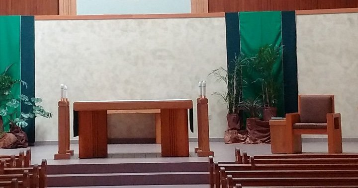 header image pic of sanctuary