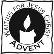 advent-waiting-for-jesus