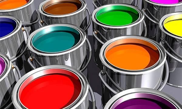 Водоэмульсионная-краска-Описание-характеристики-применение-и-цена-водоэмульсионной-краски-3