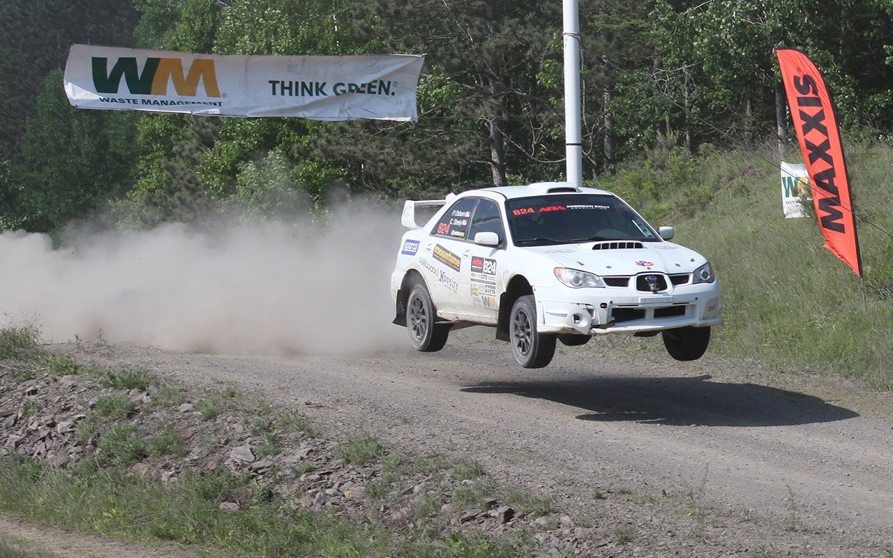 GIVEAWAY! Lucky SOFR entrant to win free entry to STPR 2019