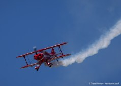 Pitts S-1S (1)