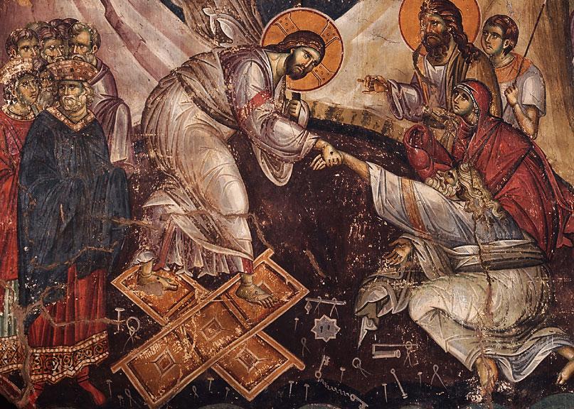 https://i2.wp.com/str.crestin-ortodox.ro/foto/887/88667_coborarea-la-iad---mantuitorul.jpg