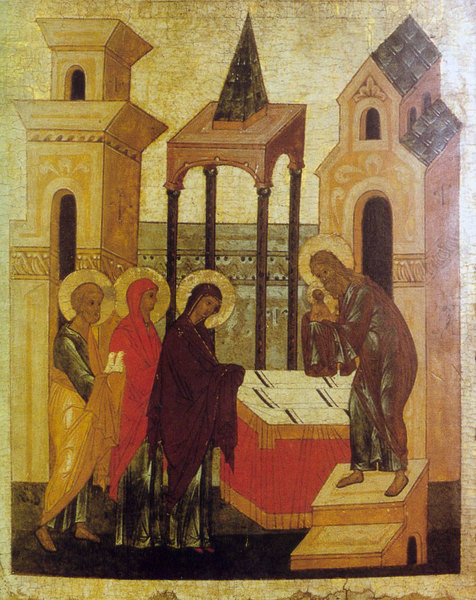https://i2.wp.com/str1.crestin-ortodox.ro/foto/13/1235_1470novgorpresicon7.jpg