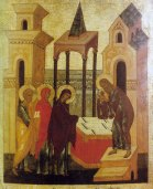 https://i2.wp.com/str1.crestin-ortodox.ro/foto/13/1235_1470novgorpresicon7.jpg?resize=139%2C171
