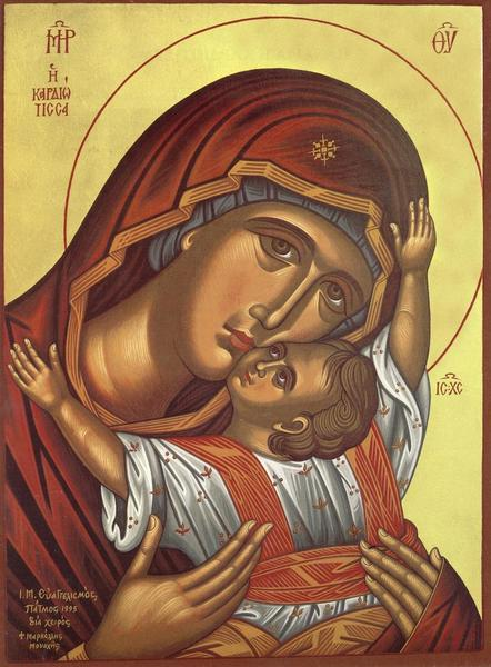 https://i2.wp.com/str1.crestin-ortodox.ro/foto/1415/141483_canonul-maicii-domnului.jpg