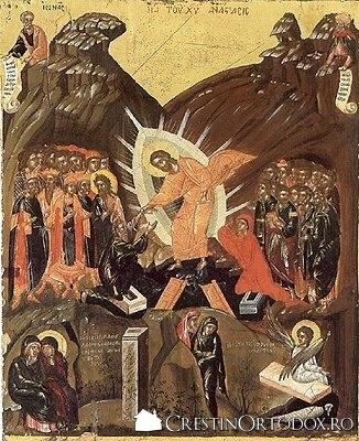 https://i2.wp.com/str1.crestin-ortodox.ro/foto/45/4473_347_Invierea20Domnului2003.jpg