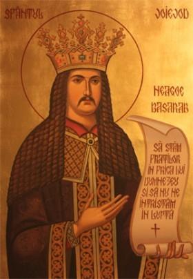 https://i2.wp.com/str2.crestin-ortodox.ro/foto/1214/121375_neagoe_basarab.jpg
