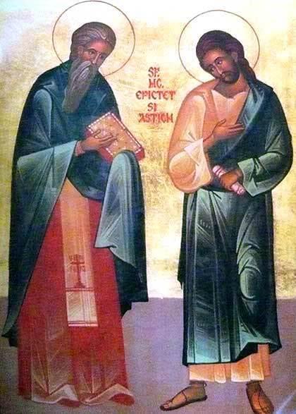 https://i2.wp.com/str2.crestin-ortodox.ro/foto/672/67101_epictet-si-astion.jpg