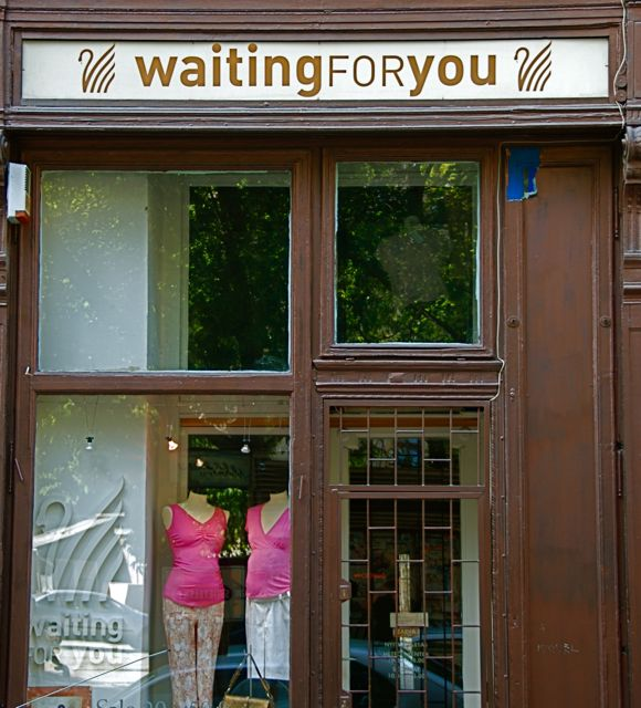Waiting_for_you