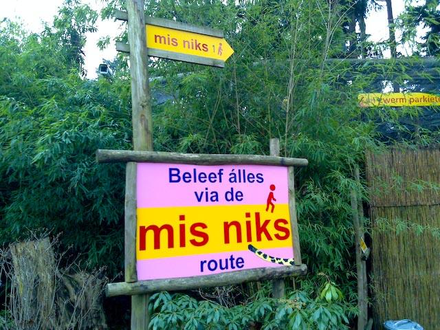 mis_niks