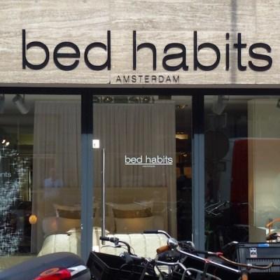 2229: Bed Habits