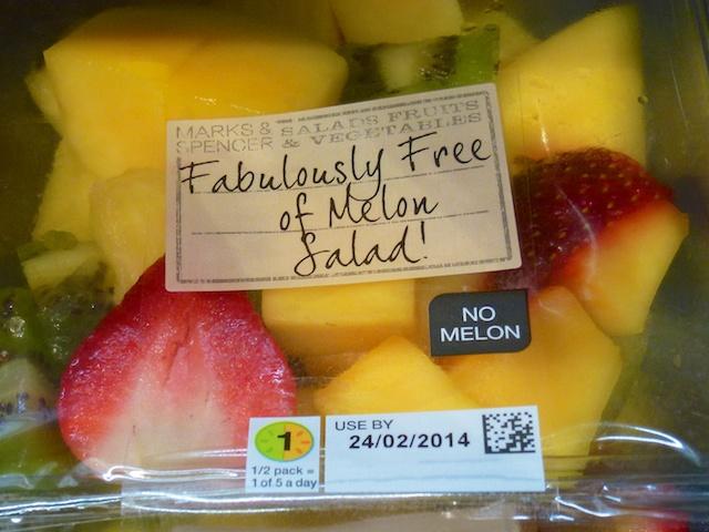 Fabulously Free