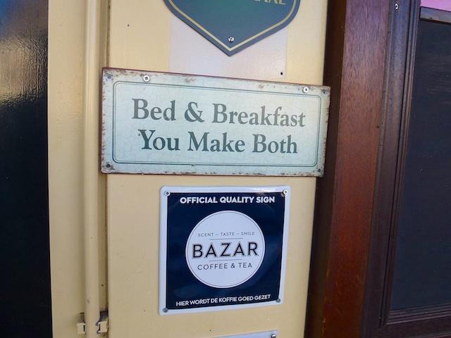 You Make Both