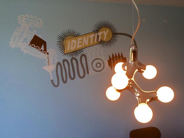 DNA lamp (1)