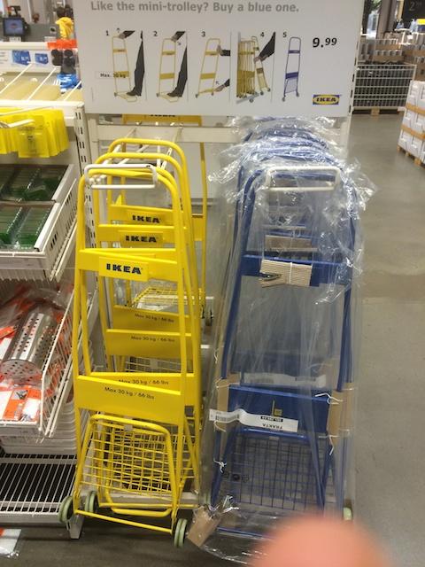 koop geel