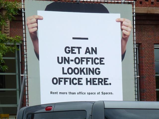 Un_office