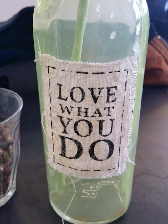 Love Bottle (1)