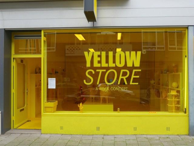 yellow store (1)