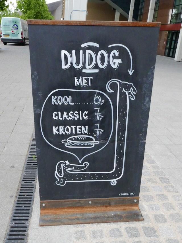 DuoDog