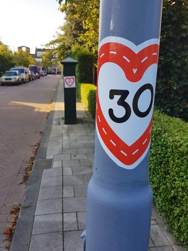 hartje-30