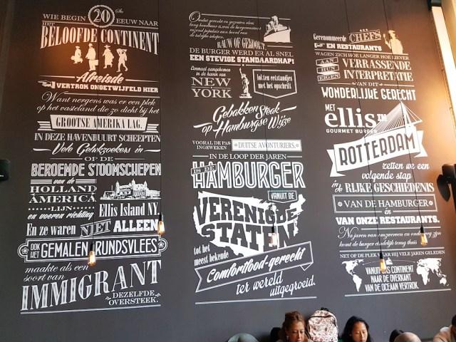 burger-stories