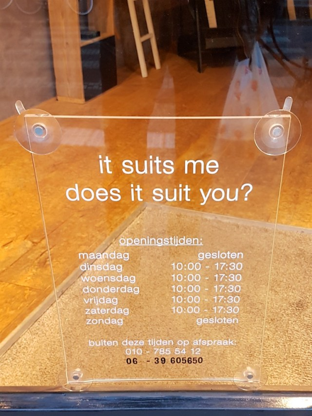 does-it-suit-you