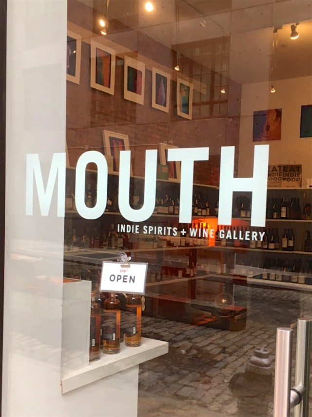 mouth-1