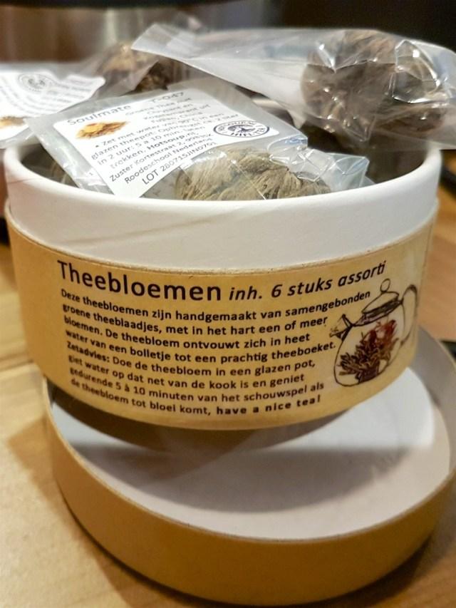 theebloemen-1