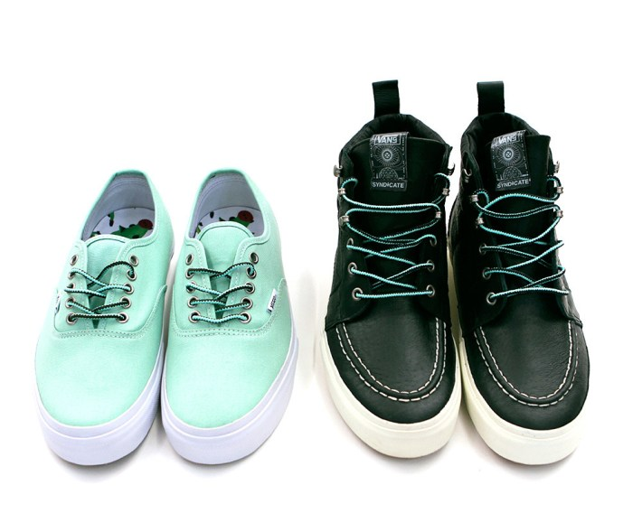 VANS-SYNDICATE-HILL-SK8_3