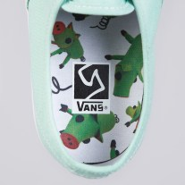 vans-syndicate-authentic-pro-s-mike-hill-mint-vanilla_13