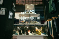 Straatopshere_Stussy Singapore collab sneakers