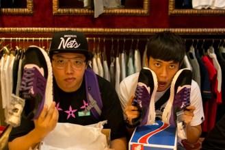 straatosphere_sneaker-freaker-x-new-balance-998-tassie-devil