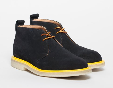 Mark-McNairy-Back-Strap-Chukka-1