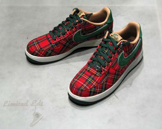 nike-lunar-force-1-city-pack-qs-london-04