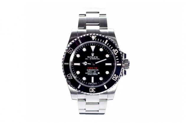 supreme-x-rolex-customized-submariner-1