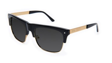 9five_js_blackgold_polarized_grande