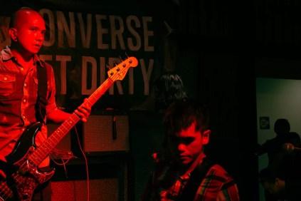 straatosphere_converse-get-dirty-gig-2013-4