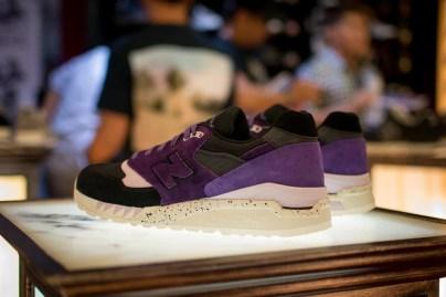 straatosphere_sneaker-freaker-x-new-balance-998-tassie-devil-7