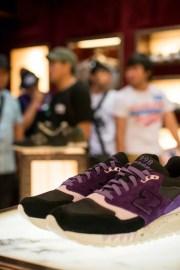 straatosphere_sneaker-freaker-x-new-balance-998-tassie-devil-11