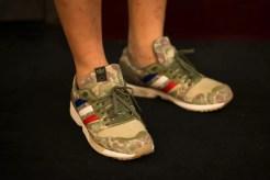Straatosphere_bape_undftd_adidas_consortium_6
