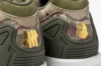 bape-x-adidas-x-undftd-04-1