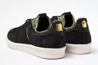 bape-x-adidas-x-undftd-blk-03-1