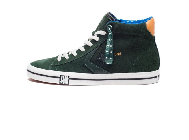 converse-undefeated-leather-mid-green