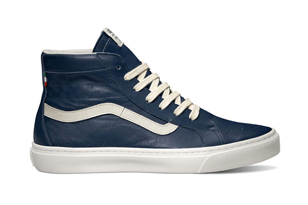 diemme-x-vans-vault-2013-spring-summer-montebelluna-collection-2