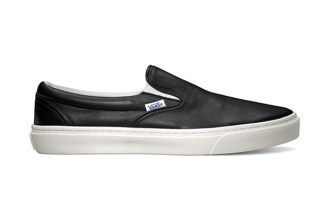 diemme-x-vans-vault-2013-spring-summer-montebelluna-collection-3