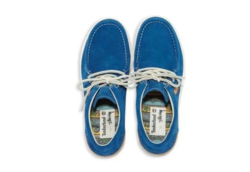stussy-x-timberland-moc-toe-blue
