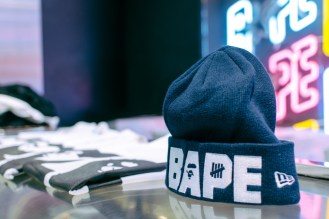 bape-20th-anniversary-13
