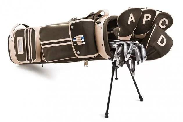 apc-eastpak-collection-8-630x420
