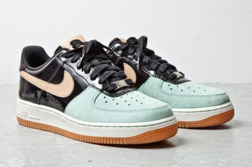 nike-air-force-1-mint-toe-4