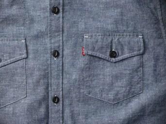 Levi_Shirt_Chambray_Detail_Stitching_RGB